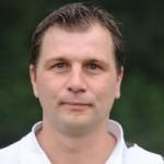 Daniel Schnieders