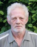 Helmut Jackwert