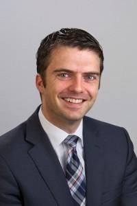 Marco Scheper