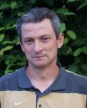 Stefan Siemer
